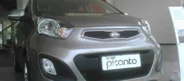 all new kia picanto options se 2 kia mobil jakarta. Black Bedroom Furniture Sets. Home Design Ideas