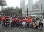 Sales Contest Kia Mobil Indonesia